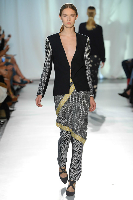 sass and bide 2